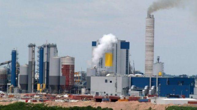 Uruguay gestiona instalar otra pastera: las posibles ubicaciones