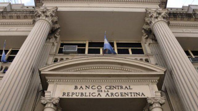 Cómo son los nuevos créditos hipotecarios del Banco Nación
