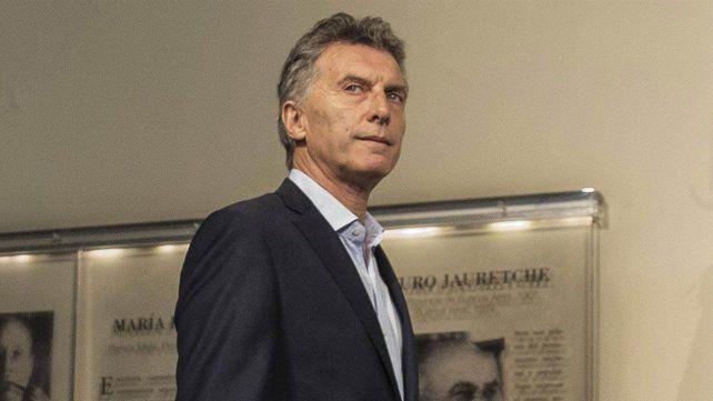 Panamá Papers: Casanello ordenó comparar declaraciones juradas de Macri