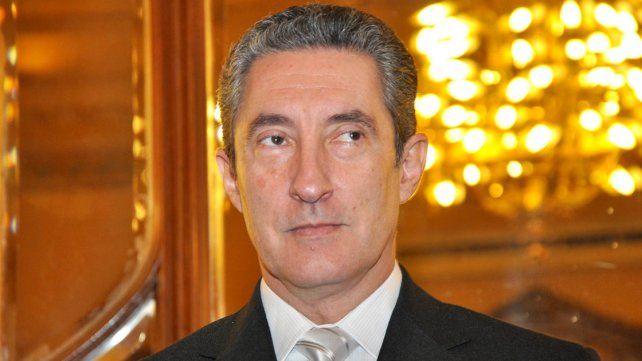 Dindart dejará la Comisión de Familia tras sus dichos sobre la AUH