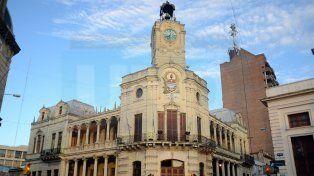 Ediles de Paraná tratarán la declaración de Emergencia Administrativa y Judicial del municipio