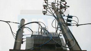 El EPRE convocó a una audiencia pública para explicar la suba de la tarifa eléctrica