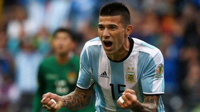 Independiente no cederá jugadores para los Juegos Olímpicos