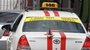 Podría aumentar un 30% la tarifa de taxi en Paraná
