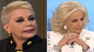 Fuerte revelación de Carmen Barbieri: Fede estaba durmiendo y Barbie le incendió la barba