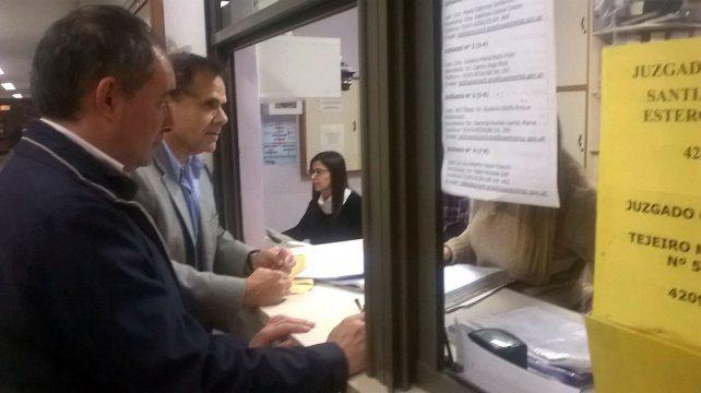 La Justicia rechazó el amparo de la Defensoría del Pueblo de Paraná contra el EPRE