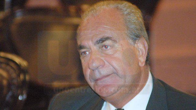Aprobaron por unanimidad el inicio del juicio político contra Chiara Díaz
