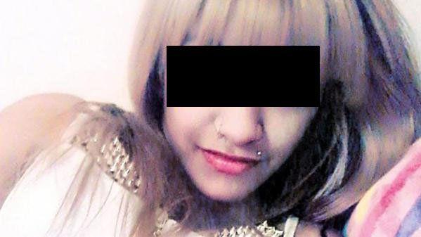 Una chica de 15 años está en coma tras una cirugía estética