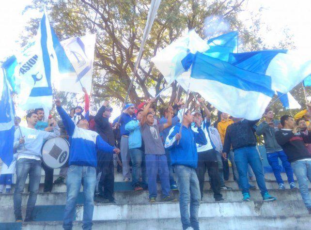 Foto Lautaro López Díaz.
