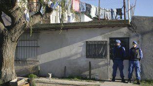 Masacre en Necochea: Siempre mi padre fue un infierno, siempre nos maltrató