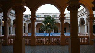 El Museo del Bicentenario abre sus puertas con una propuesta cultural interactiva