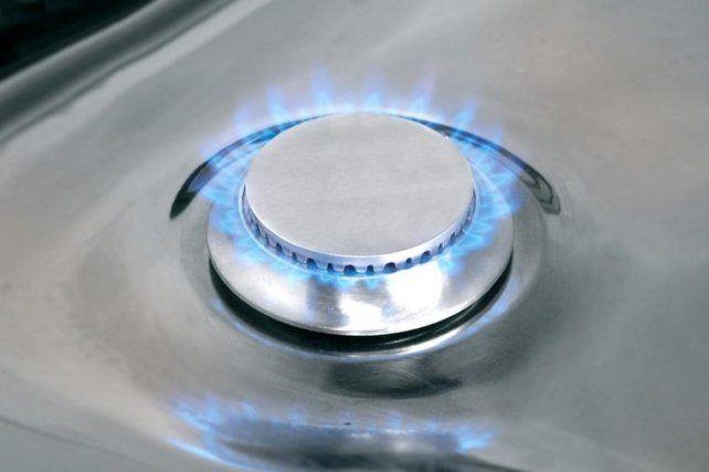 Para el Defensor del Pueblo, la suba del gas debería frenarse hasta octubre