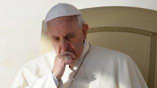 Carta del Papa por los 200 años: A la Madre Patria no se la puede vender
