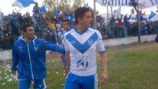 Fue suspendido el clásico Peñarol - Sportivo Urquiza por graves incidentes