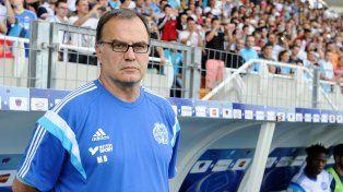 Bielsa dio a conocer las razones de su renuncia a Lazio y negó otra opción