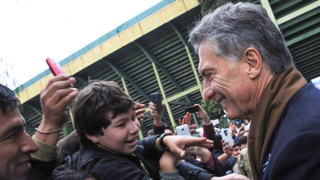 Las bandas militares cierran la celebración del Bicentenario