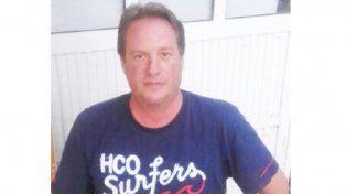 A un concejal de Cambiemos le secuestraron la moto por no tener documentación en regla
