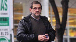 Schoklender declaró ante la Justicia y tildó de delincuentes a Boudou y José López