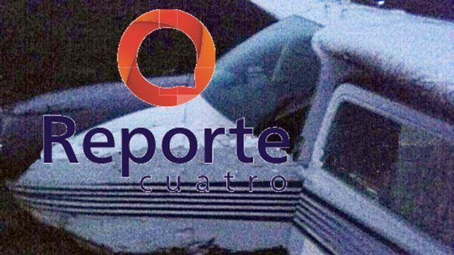 Foto: Infor Villaguay