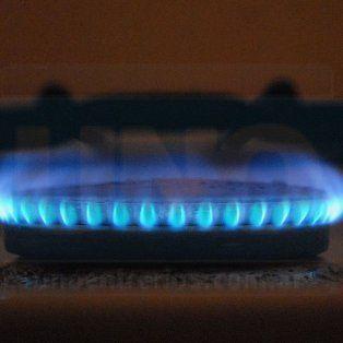 aconsejan no pagar la suba del gas hasta que se resuelva la via judicial