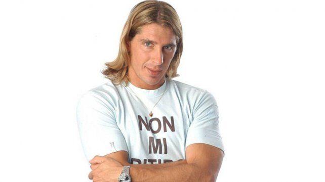 El Gran Hermano 2007