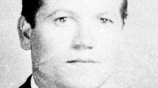 Murió Bernardo Provenzano, capo de la mafia siciliana Cosa Nostra