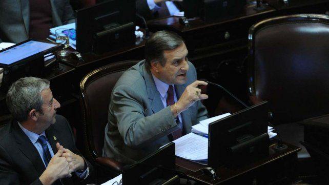 El Senado sancionó incentivos a las pymes y al sector autopartista