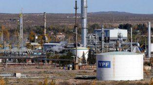 Ordenan a YPF entregar en cinco días todos los documentos vinculados a Vaca Muerta