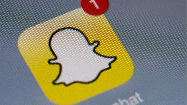 Snapchat ayudó a que mujeres abusadas dieran su testimonio