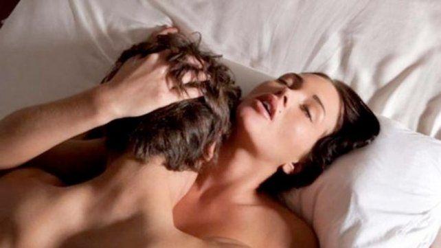 Cuatro cosas que aumentan el deseo sexual de las mujeres