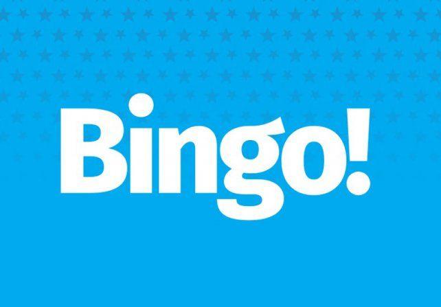 Bingo UNO: Los números del lunes 18 de julio