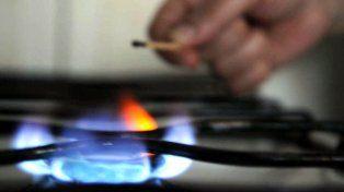 La Corte comenzó el proceso para resolver el conflicto por el tarifazo del gas
