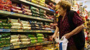 Rige el reintegro del IVA a los jubilados y a los beneficiarios de asignaciones
