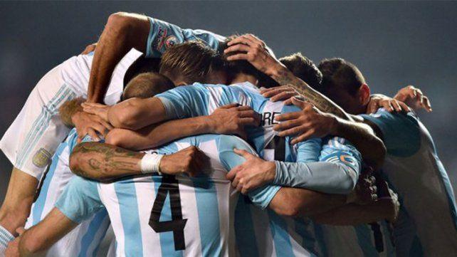 En las próximas horas se conocerá al nuevo DT de la Selección Argentina