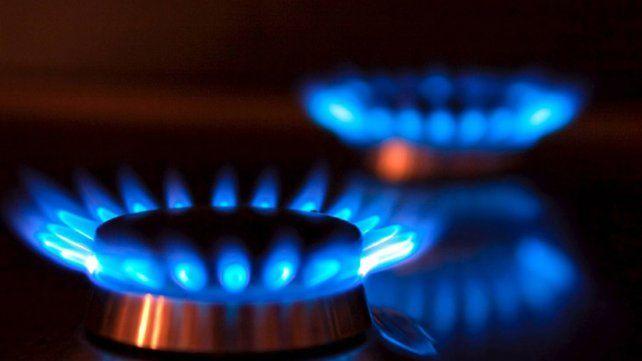 El Gobierno confirmó que no hay que pagar las facturas de gas con los aumentos