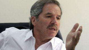 Hay una especie de cacería contra la ex presidenta, aseguró Felipe Solá