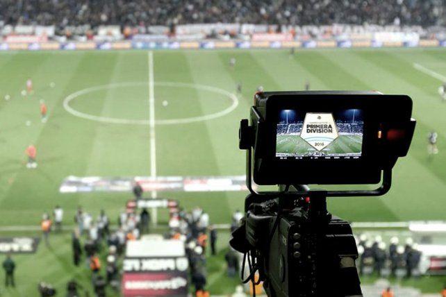 El Gobierno anunció el fin de Fútbol para Todos