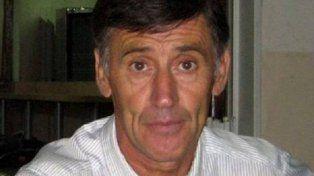 Un periodista pampeano pidió a través de Facebook que se le aplique la muerte digna