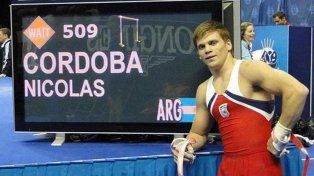 Argentina irá a Río con la delegación olímpica más grande de su historia