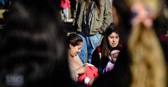 Fue una porquería lo que pasó en Buenos Aires pero hay que aprovecharlo