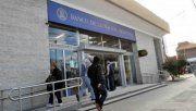 Corrientes: Un bebé murió de frío mientras su madre hacía cola en el banco