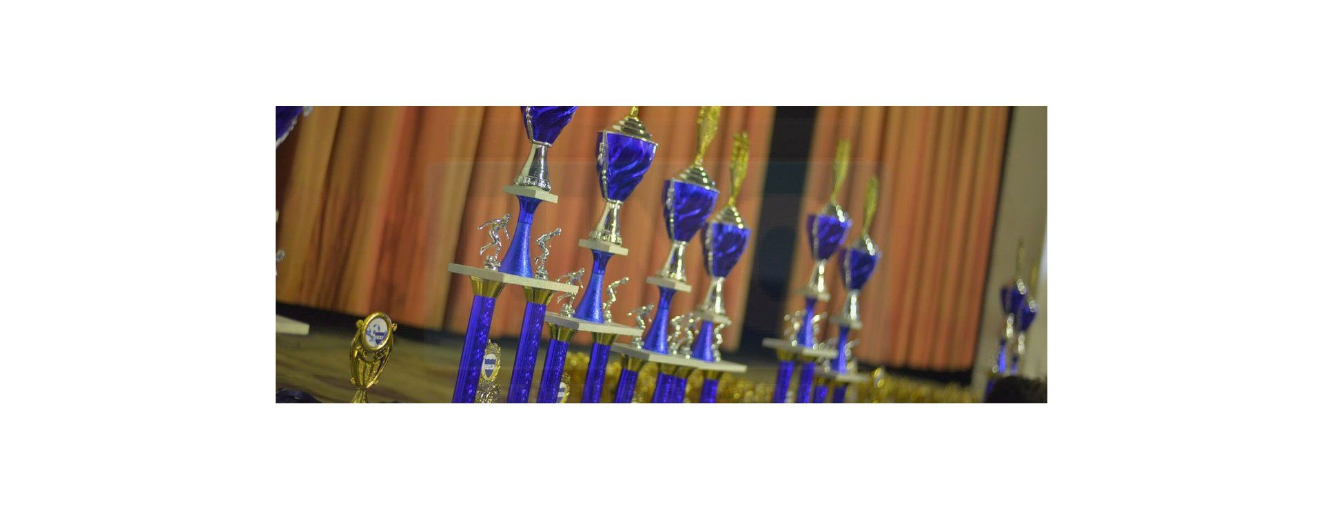 Trofeos en Universitario