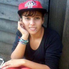Confirmaron la fecha del juicio por el femicidio de Josefina López