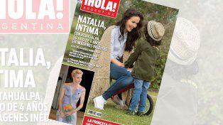 Revista Hola!