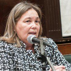 Atacaron a golpes a una jueza del Superior Tribunal de Justicia