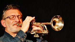 Disfrute. Casís propone una cálida noche de jazz repasando temas clásicos.