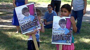 El primer juicio por homicidio por agroquímicos en el país será en Goya
