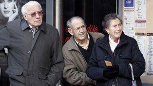 El Gobierno reglamentó la ley de reparación histórica para jubilados y el blanqueo de capitales