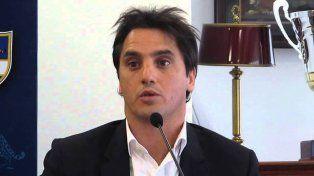 Pichot afirmó que argentina puede ser sede del Mundial de Rugby 2027