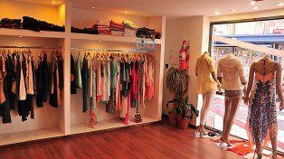 Los misterios de los precios de la ropa en Argentina